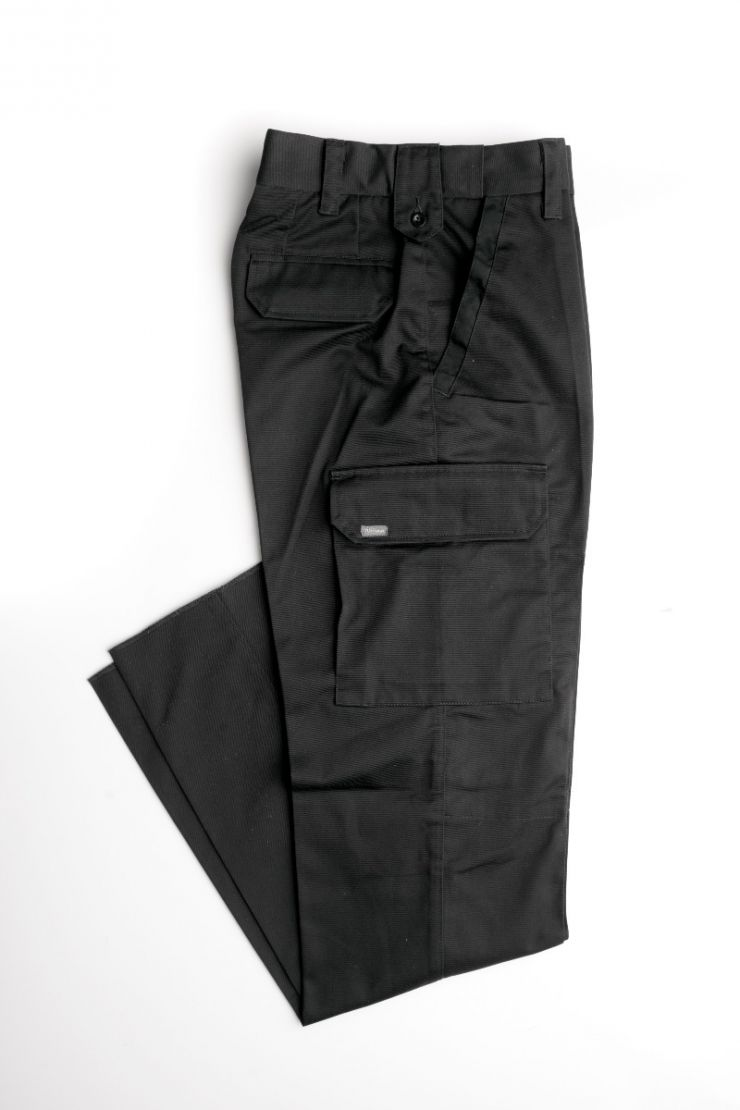 Tuffwear Men's Cargo Pants