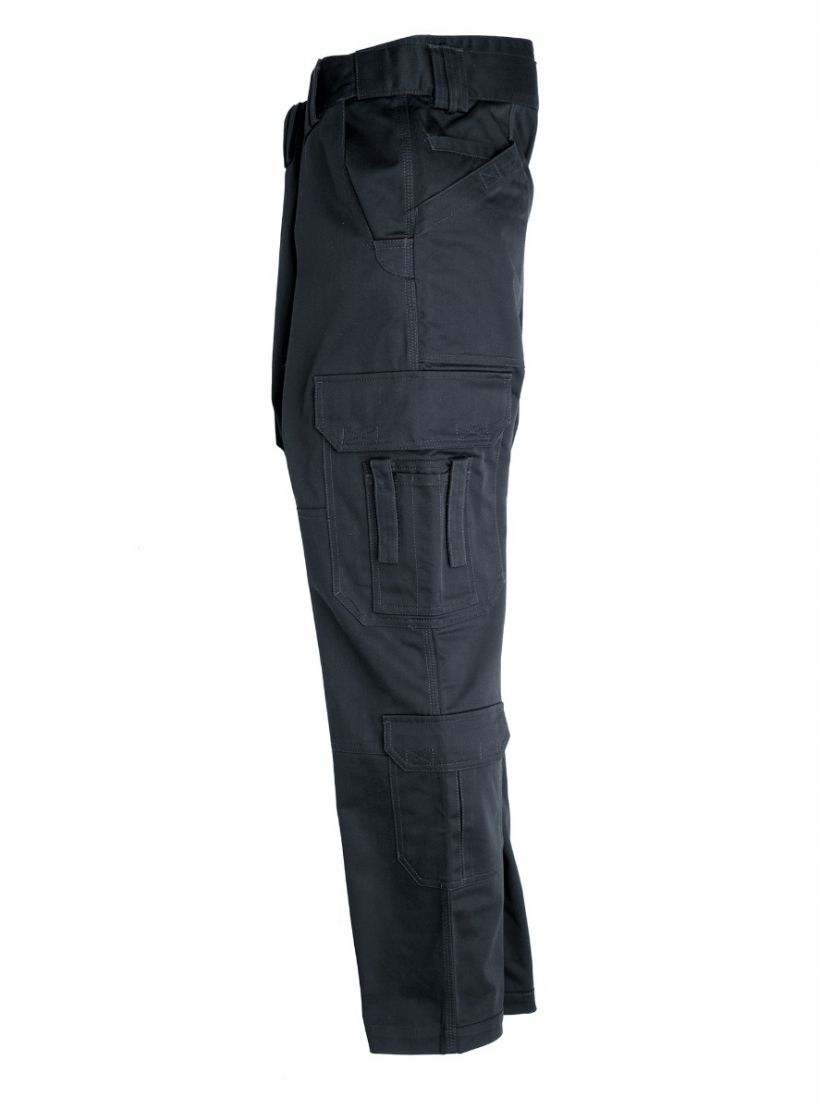 Tuffwear Men's EMS Cargo Pants