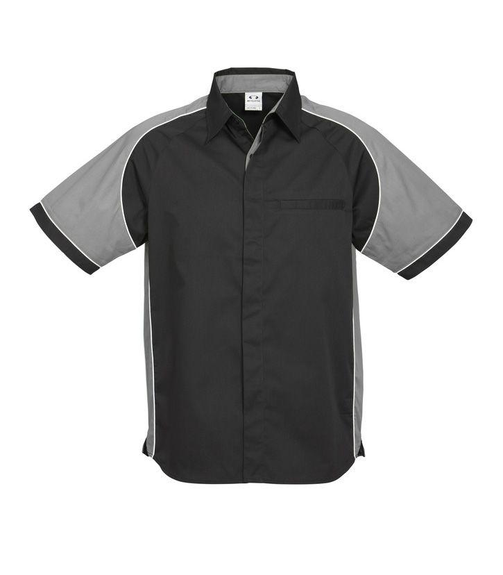 Men's Nitro Shirt