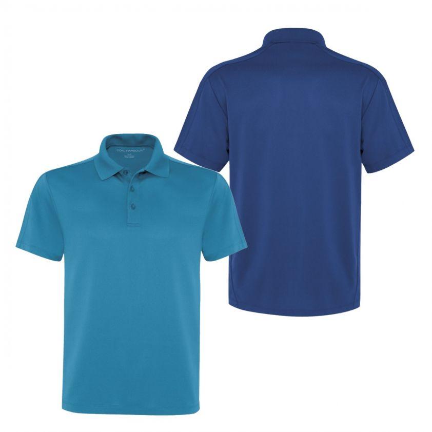 Coal Harbour® City Tech Snag Resistant Sport Shirt