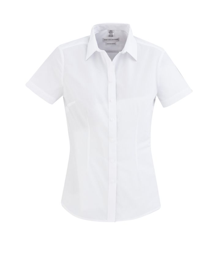 Ladies' London S/S Shirt