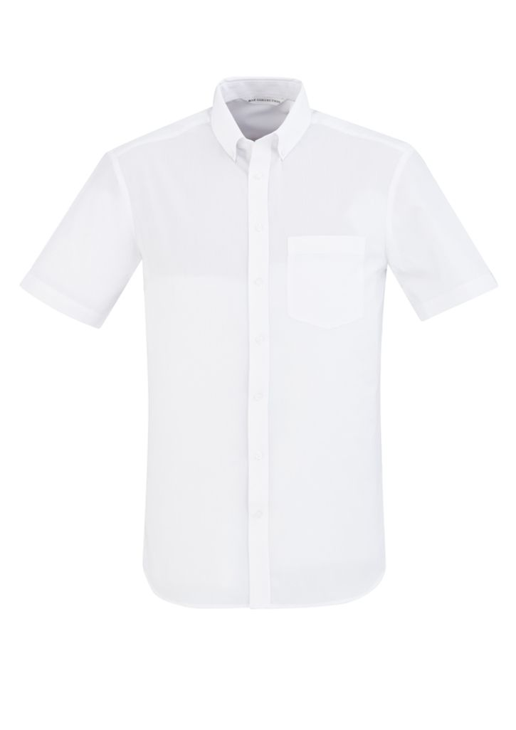 Men's London S/S Shirt