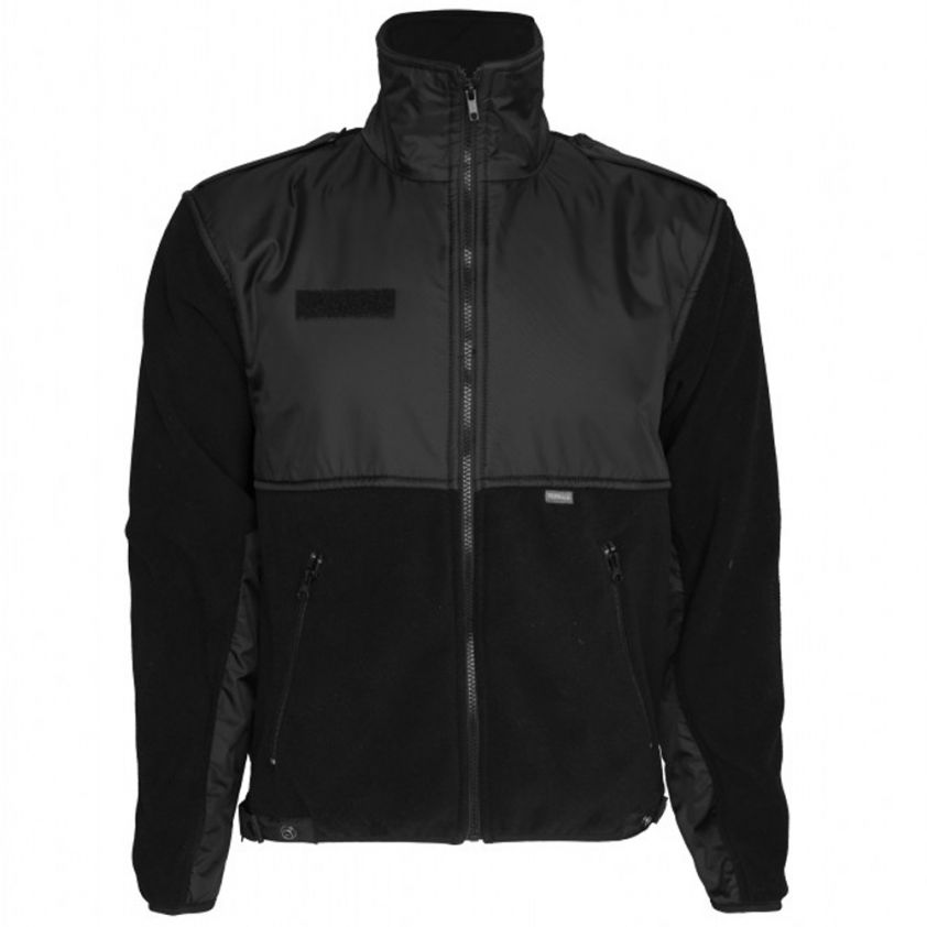 Tuffwear Tactical Fleece Jacket