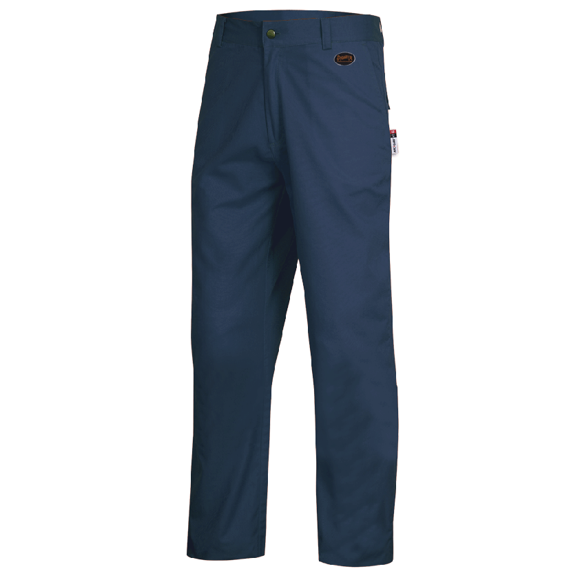 FR-TECH® FR/ARC RATED 7 OZ Safety Pants