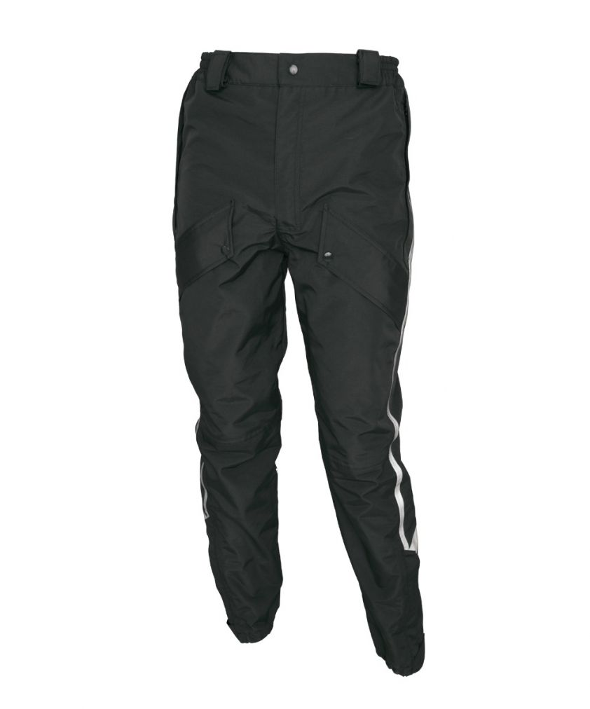 Tuffwear Waterproof Patrol Pants